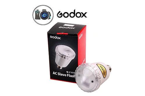 LAMPARA ESCLAVA GODOX S45T