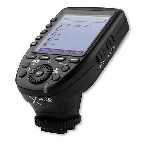 Godox Xpro para Sony