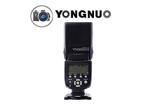 FLASH YONGNUO YN 565EX