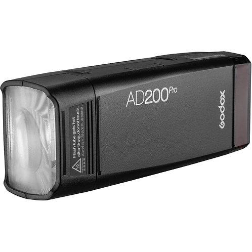 AD 200Pro Godox