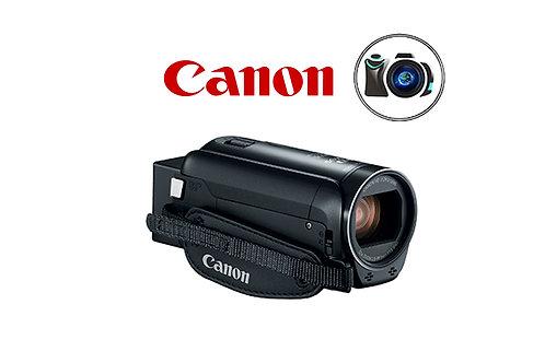 VIDEOCAMARA CANON HFR800