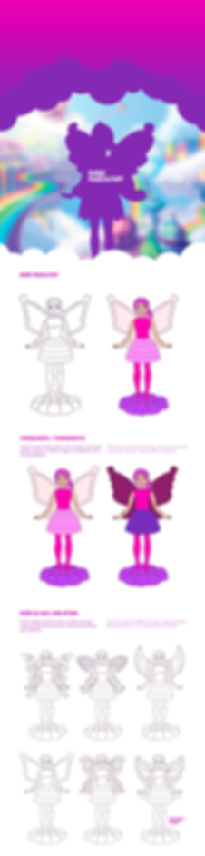 Behance---Barbie-Clouds---04A.png