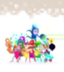 Behance---Pixelheroes---1-2-3-4-5-6.png