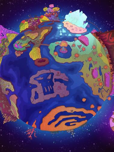 Estranhordilândia_-_Planetoide_(img).jpg