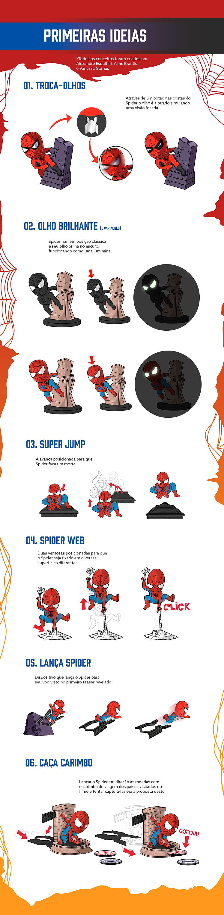 Behance---Spider---01.png