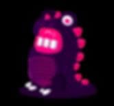 ESQUITINI---Mascotes.png