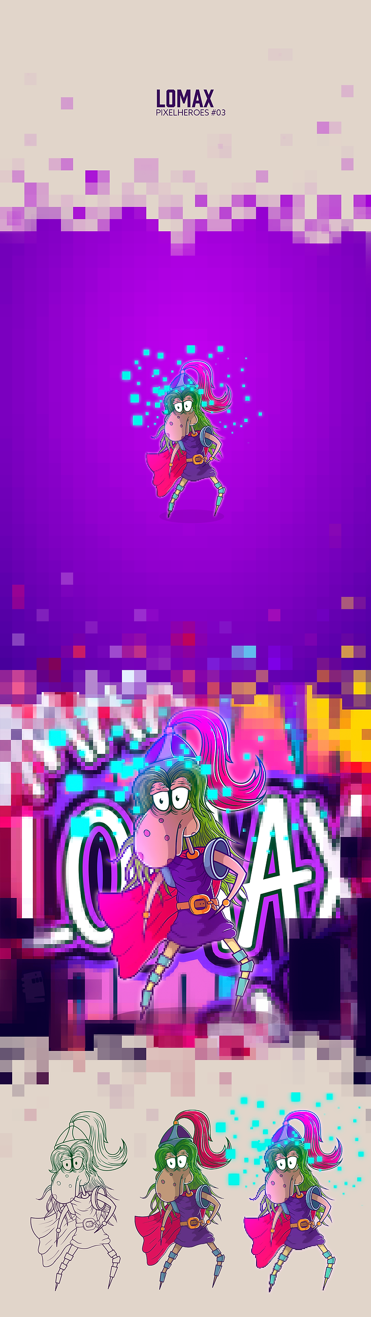 Behance---Pixelheroes-#03---Lomax.png