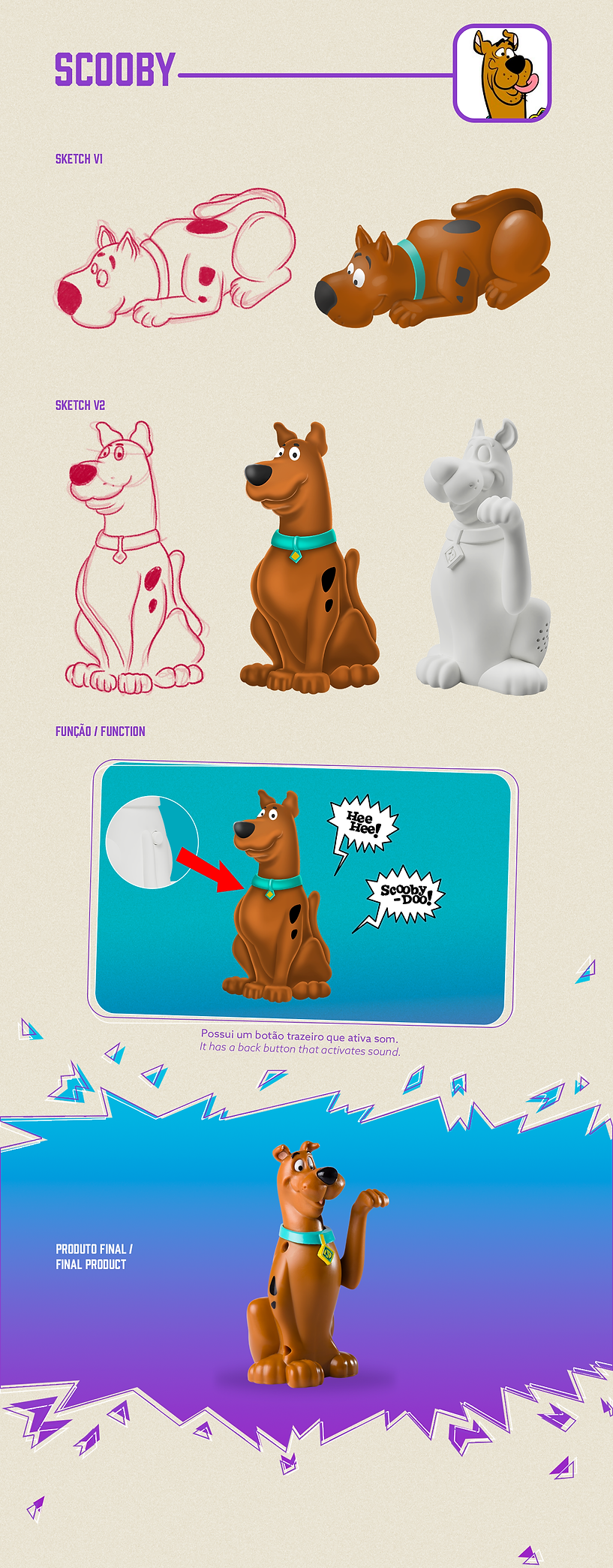 Behance---Scooby-Doo---Scooby.png