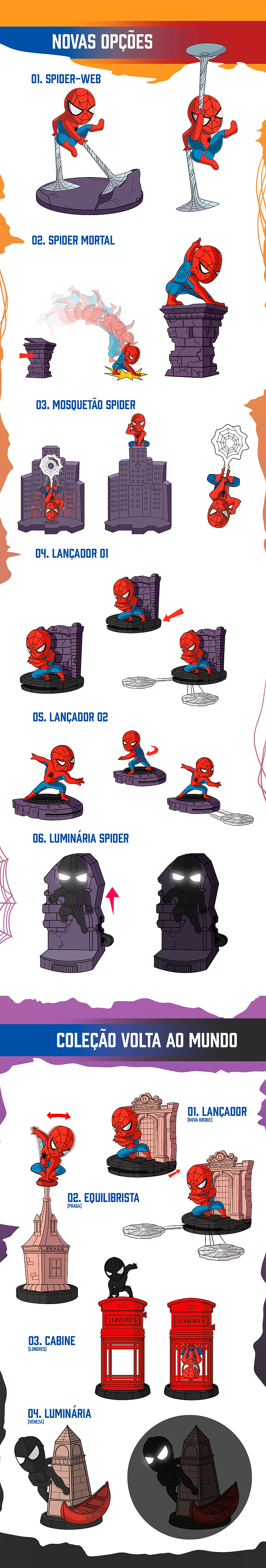 Behance---Spider---02.png