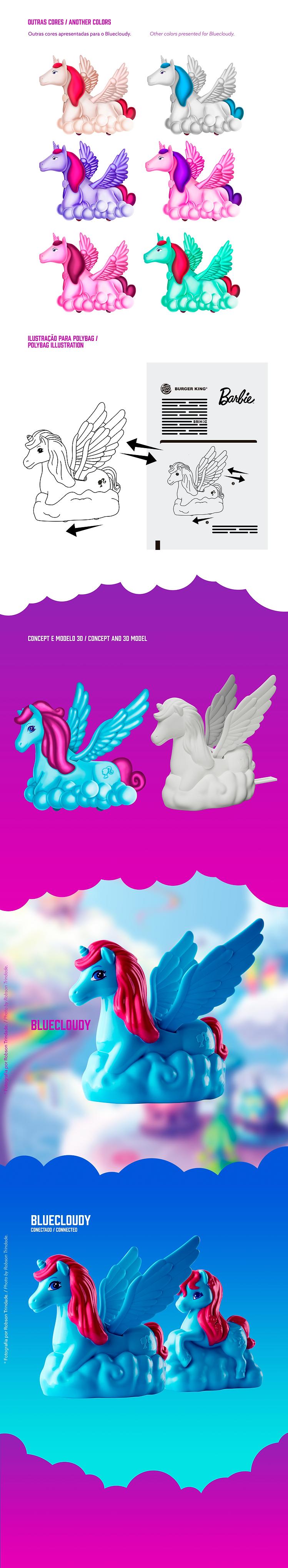 Behance---Barbie-Clouds---06B.png