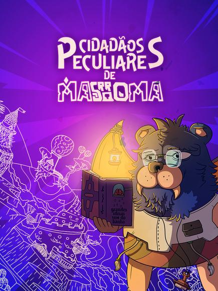 CIDADÃOS-PECULIARES-DE-MASRROMA.png
