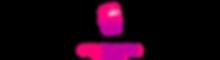 Behance---Pixelheroes---Obrithanks.png
