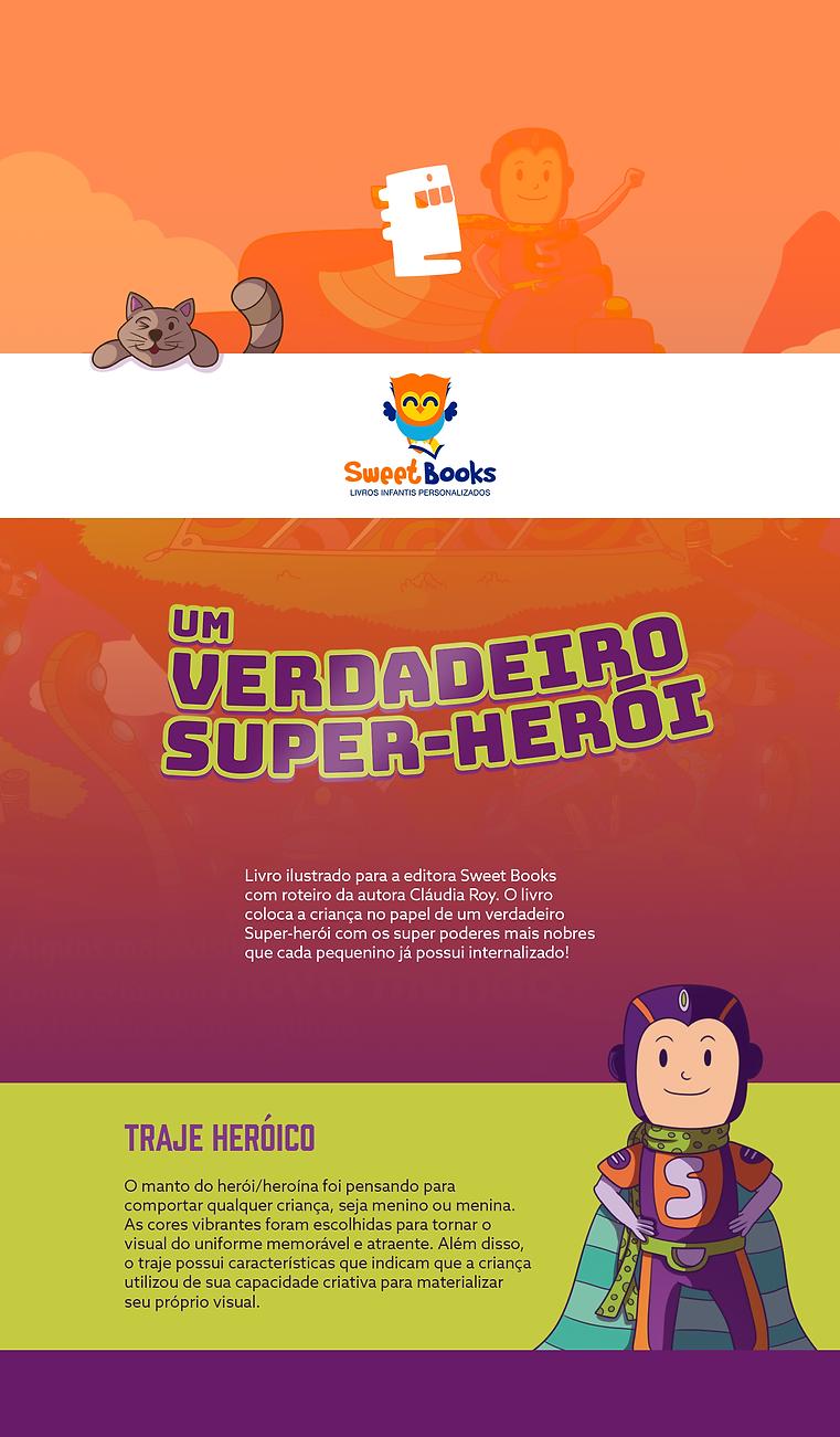 Behance---Sweet-Books-Super-Herói---Intr