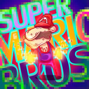 Pixelheroes - Super Mario Bros.