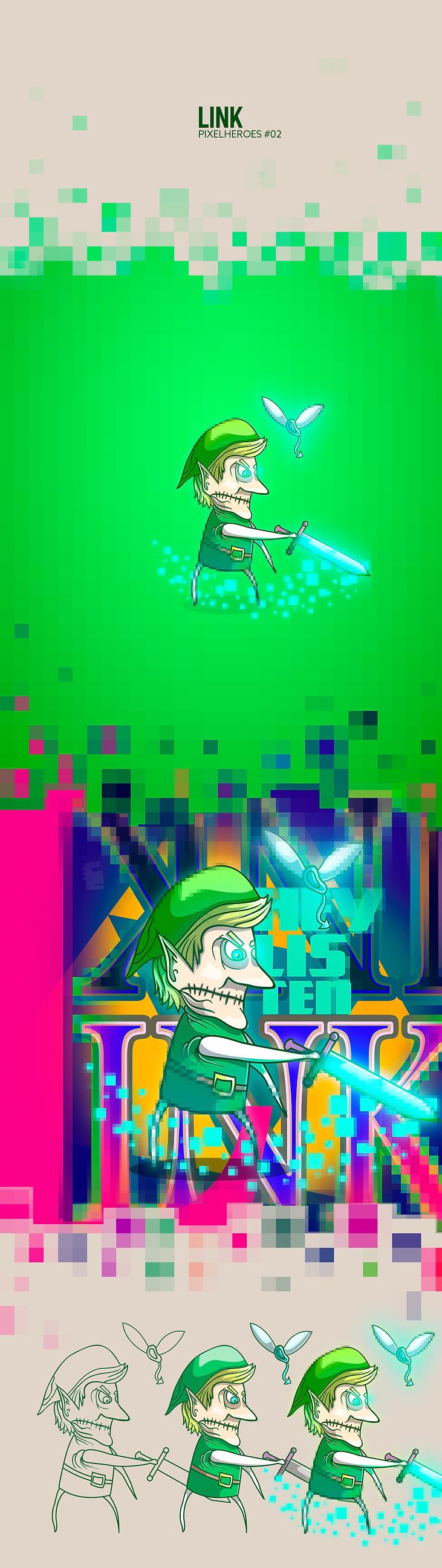 Behance---Pixelheroes-#02---Link.png