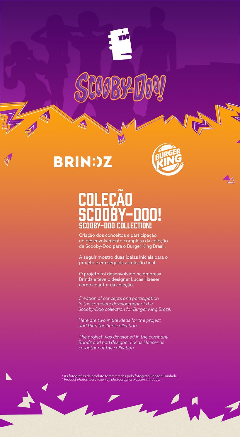 Behance---Scooby-Doo---00.png