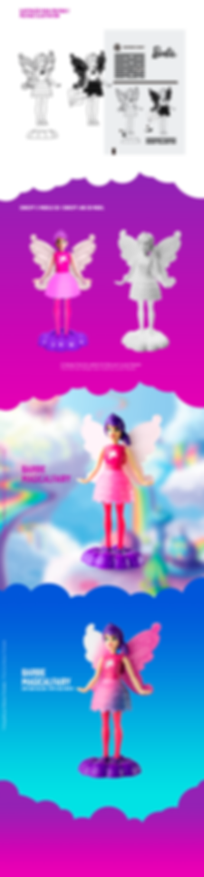 Behance---Barbie-Clouds---04B.png
