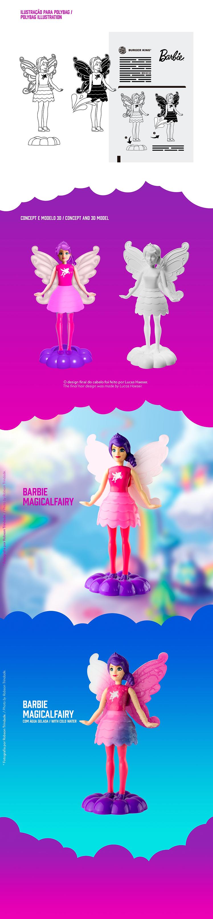 Behance---Barbie-Clouds---04B.png