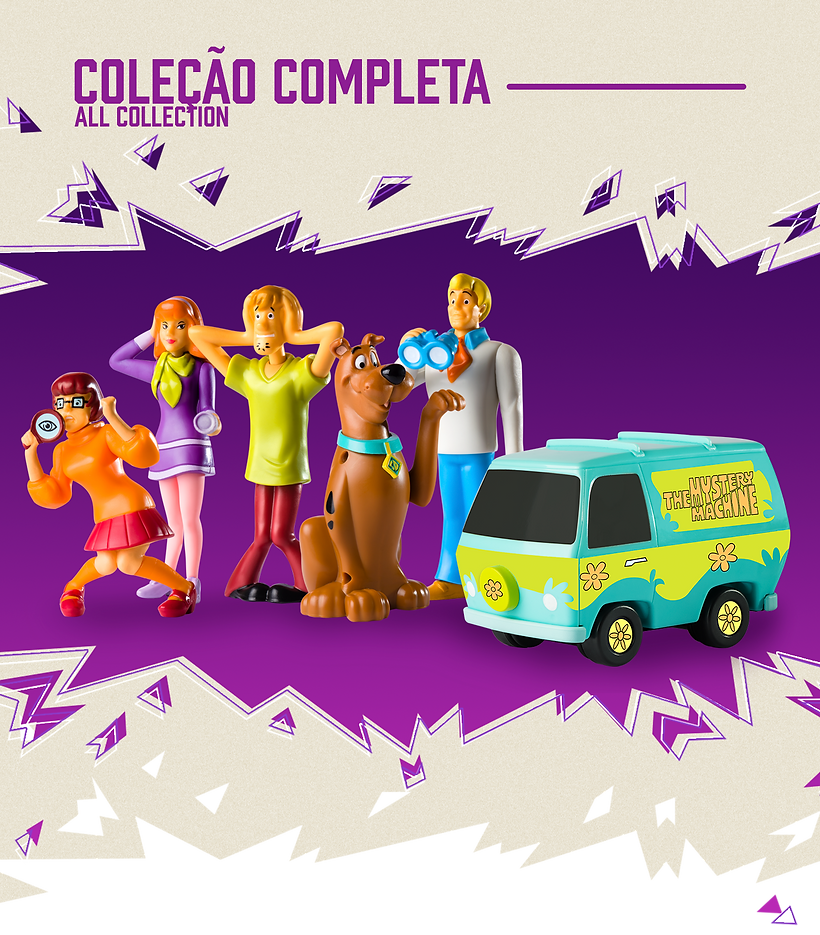 Behance---Scooby-Doo---Todos.png