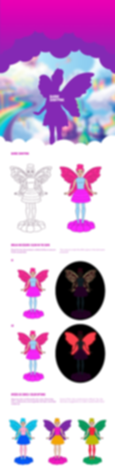Behance---Barbie-Clouds---03A.png