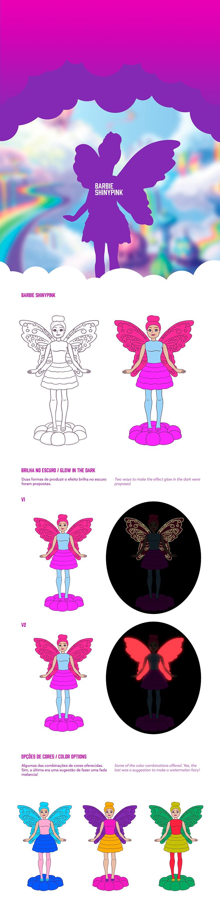 Behance---Barbie-Clouds---03A.png