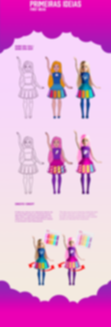 Behance---Barbie-Clouds---01.png