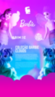 Behance---Barbie-Clouds---00.png