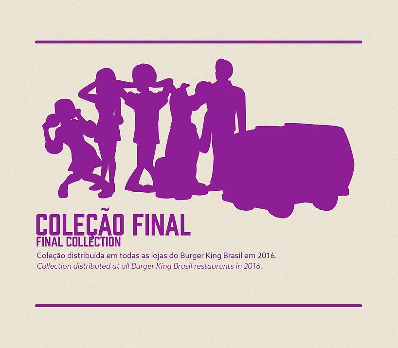 Behance---Scooby-Doo---Coleção-Final.png