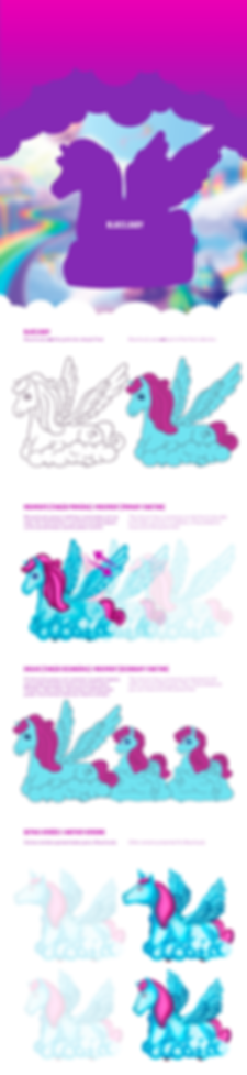 Behance---Barbie-Clouds---06A.png