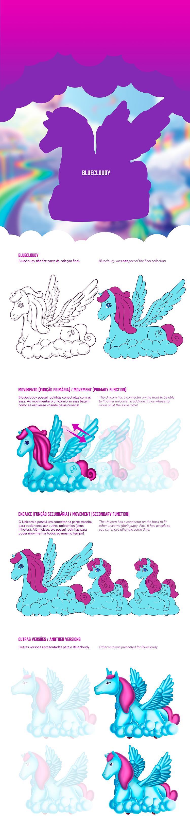 Behance---Barbie-Clouds---06A.png