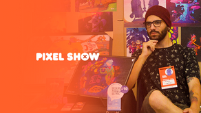 Pixel Show 2019