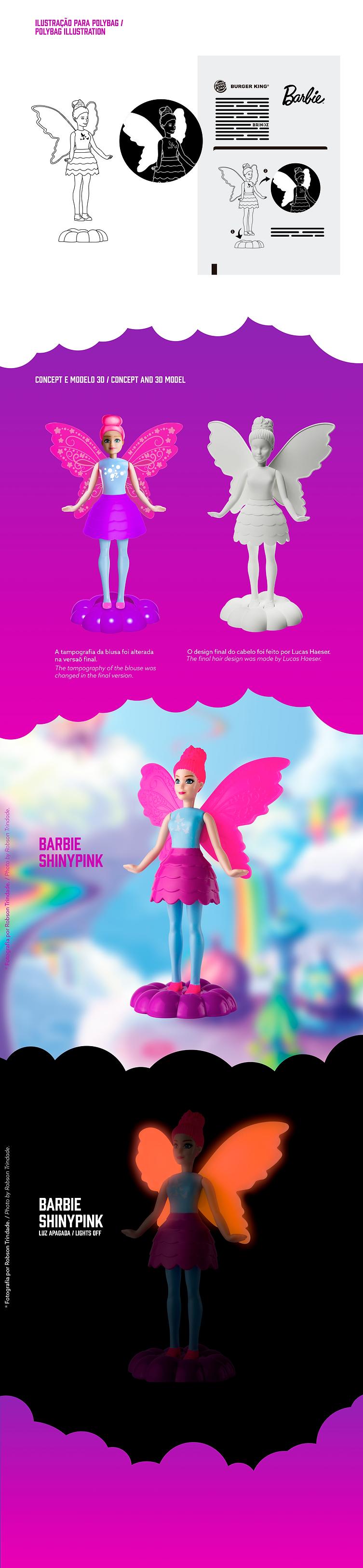 Behance---Barbie-Clouds---03B.png