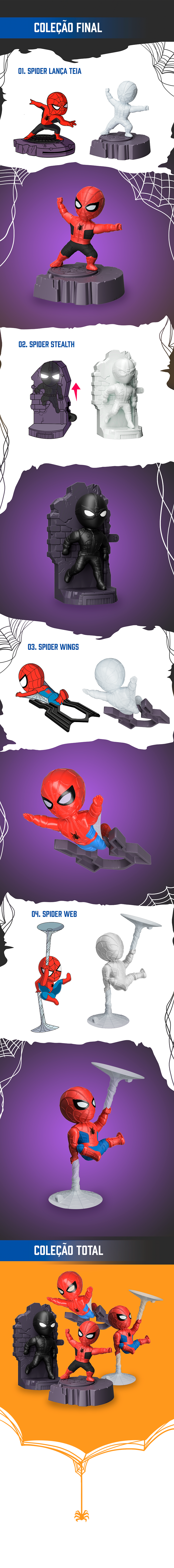 Behance---Spider---03.png