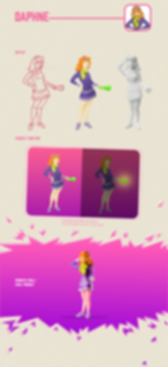 Behance---Scooby-Doo---Daphne.png