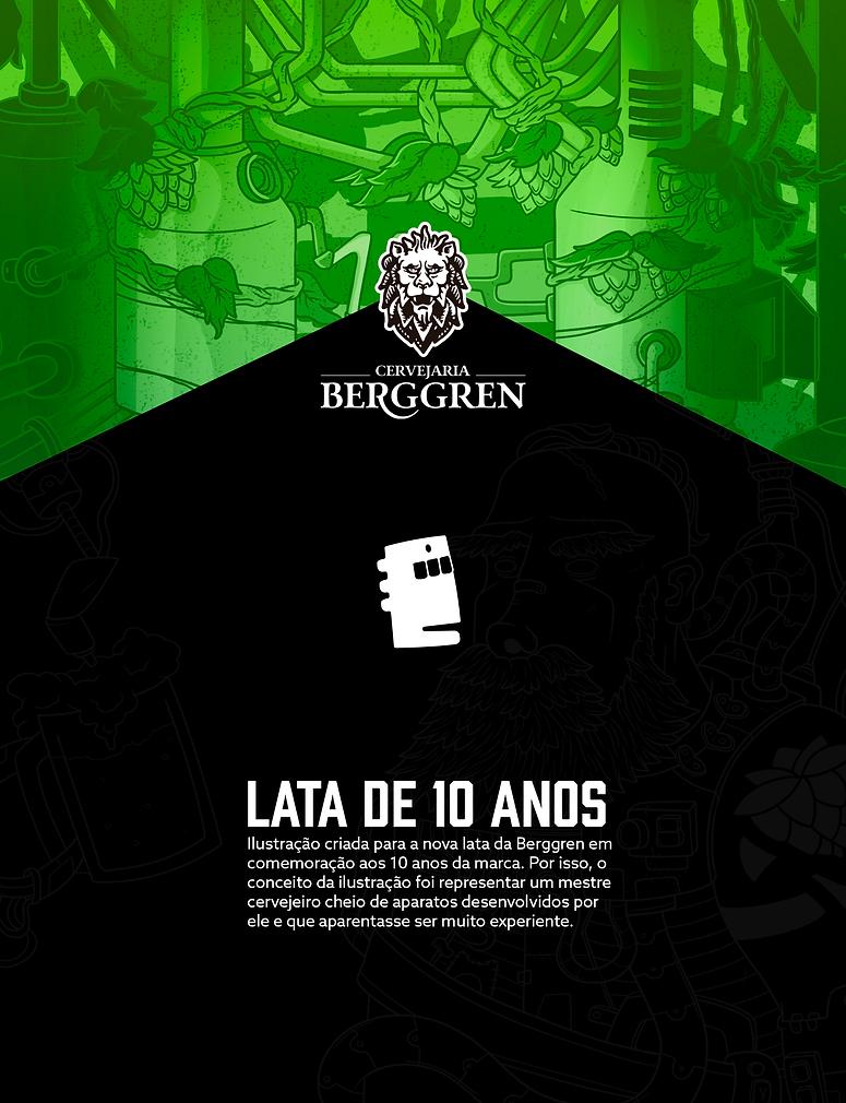 Behance---Berggren---Intro.png