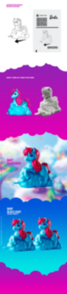 Behance---Barbie-Clouds---05B.png