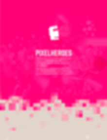 Behance---Pixelheroes---Intro.png
