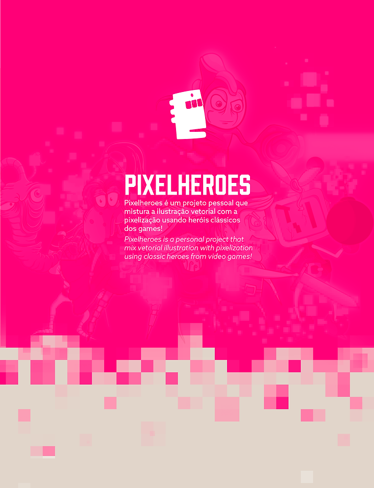 Behance---Pixelheroes---Intro.png