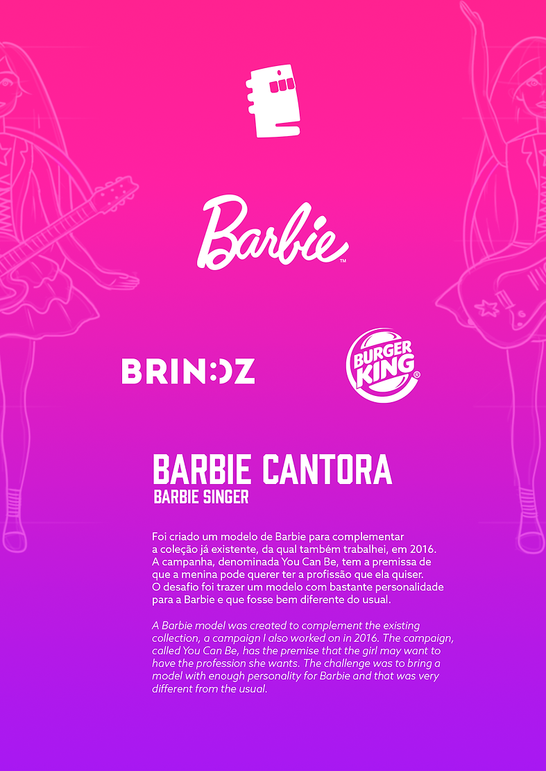 Behance---Barbie-cantora---00.png
