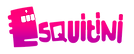 Logo-2018---TESTE.png