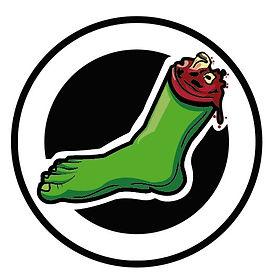 Logo La Pierna de Ajab.jpeg