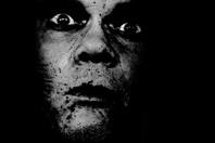 El que susurra en la oscuridad, H.P. Lovecraft