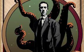 Lovecraft: El reanimador
