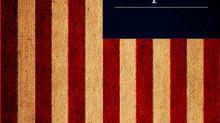 Pastoral americana, Philip Roth