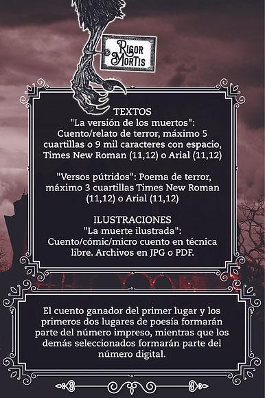 CONVOCATORIA MENOS PESADA2.jpg