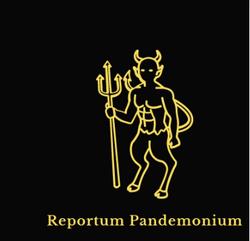 Reportum Pandemonium