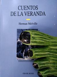 Bartleby, Herman Melville