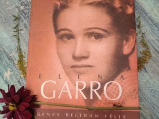 Primer amor, Elena Garro