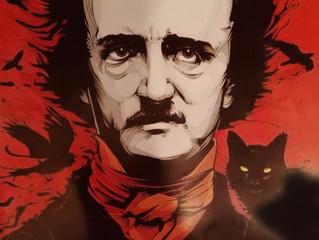 Berenice, Edgar Allan Poe