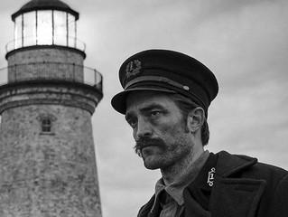 The Lighthouse, un nuevo Prometeo